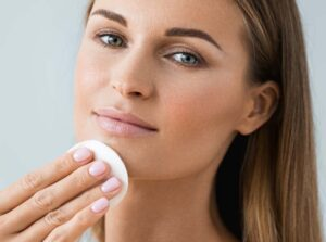 Hautpflege-Tipps